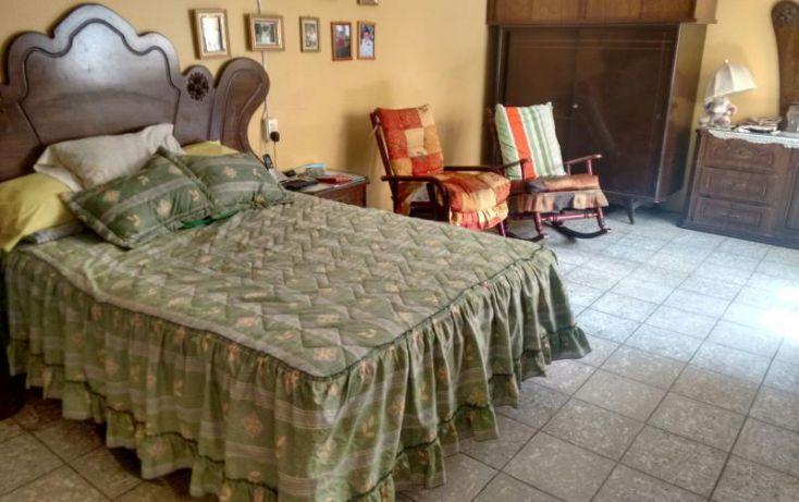 Foto de casa en venta en avenida 5 de febrero 188, parques del castillo, el salto, jalisco, 1734818 no 07