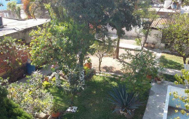 Foto de casa en venta en avenida 5 de febrero 188, parques del castillo, el salto, jalisco, 1734818 no 09