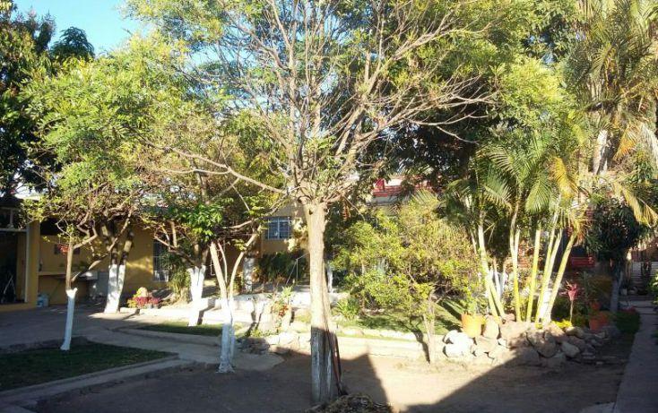 Foto de casa en venta en avenida 5 de febrero 188, parques del castillo, el salto, jalisco, 1734818 no 15