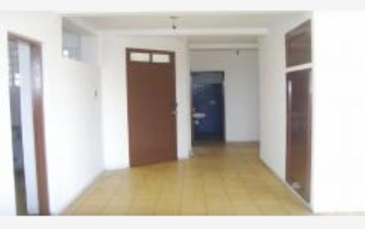 Foto de departamento en renta en avenida 5 de mayo 1825, veracruz centro, veracruz, veracruz de ignacio de la llave, 2701825 No. 05