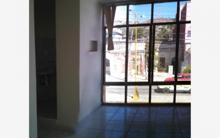 Foto de local en renta en avenida 5 de mayo 3, las hormigas, salina cruz, oaxaca, 758473 no 11