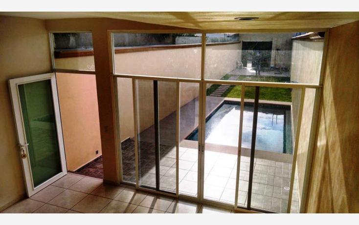 Foto de casa en venta en avenida 5 norte 1, plan de ayala, cuautla, morelos, 1728656 No. 01