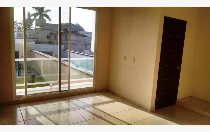 Foto de casa en venta en avenida 5 norte 1, plan de ayala, cuautla, morelos, 1728656 No. 02