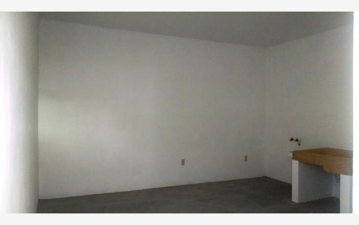 Foto de casa en venta en avenida 5 norte 1, plan de ayala, cuautla, morelos, 1728656 No. 05
