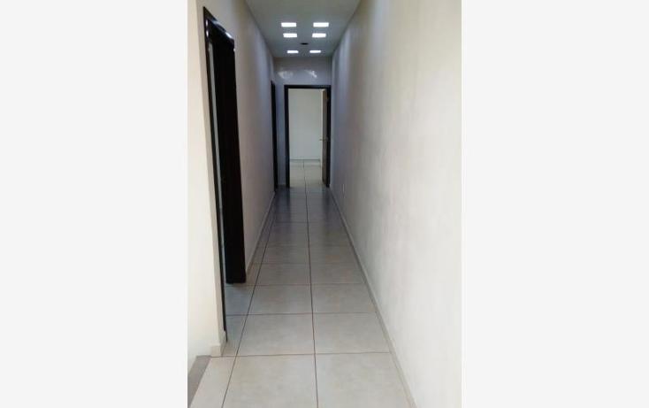 Foto de casa en venta en avenida 5 norte 1, plan de ayala, cuautla, morelos, 1728656 No. 06