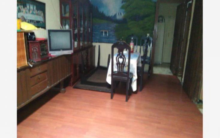 Foto de casa en venta en avenida 503 215, san juan de aragón i sección, gustavo a madero, df, 1765906 no 02