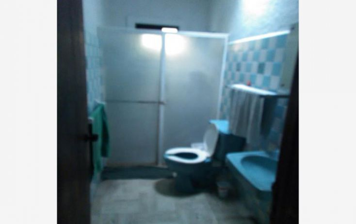 Foto de casa en venta en avenida 503 215, san juan de aragón i sección, gustavo a madero, df, 1765906 no 04