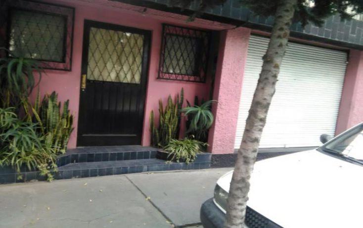 Foto de casa en venta en avenida 503 215, san juan de aragón i sección, gustavo a madero, df, 1765906 no 05