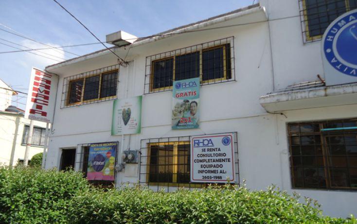 Foto de local en venta en avenida 504 100, san juan de aragón i sección, gustavo a madero, df, 1775529 no 02