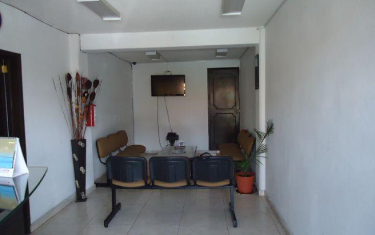 Foto de local en venta en avenida 504 100, san juan de aragón i sección, gustavo a madero, df, 1775529 no 03