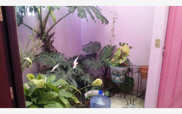 Foto de casa en venta en avenida 539 01, san juan de arag?n i secci?n, gustavo a. madero, distrito federal, 1441259 No. 06