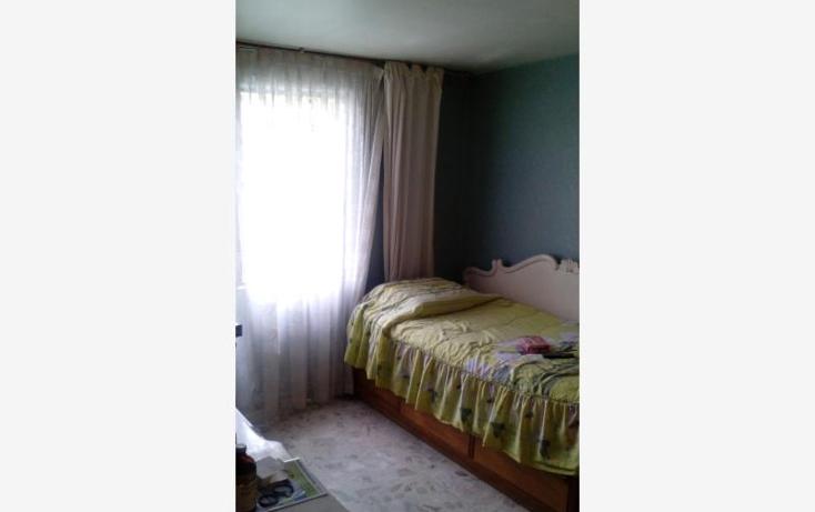 Foto de casa en venta en avenida 539 01, san juan de arag?n i secci?n, gustavo a. madero, distrito federal, 1441259 No. 07