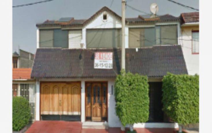 Foto de casa en venta en avenida 541 100, san juan de aragón i sección, gustavo a madero, df, 1973418 no 02