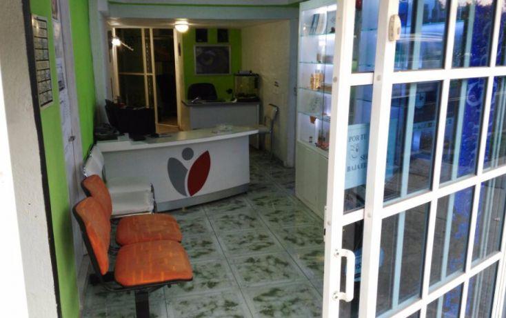 Foto de local en renta en avenida 608, san juan de aragón iii sección, gustavo a madero, df, 1743849 no 02