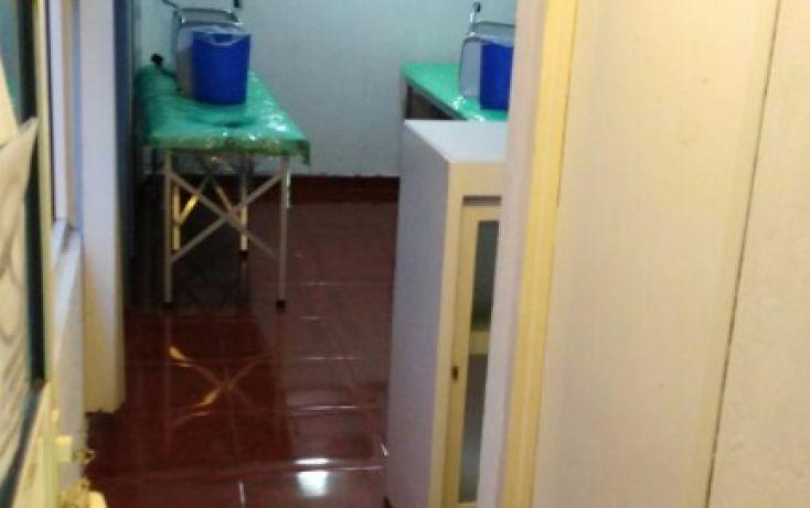 Foto de local en renta en avenida 608, san juan de aragón iii sección, gustavo a madero, df, 1743849 no 03