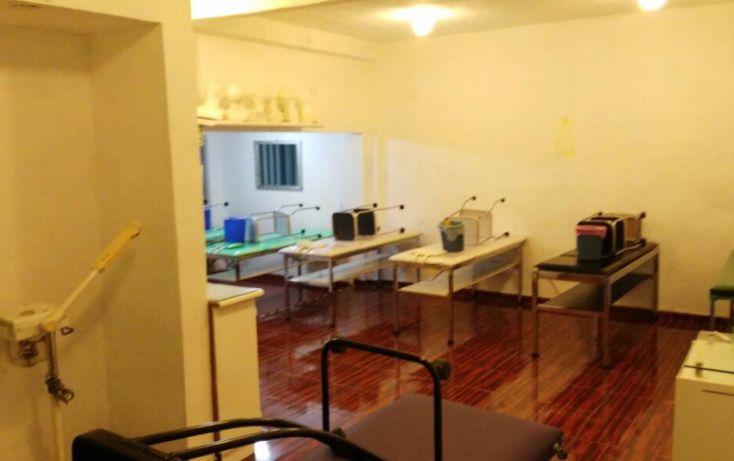 Foto de local en renta en avenida 608, san juan de aragón iii sección, gustavo a madero, df, 1743849 no 04