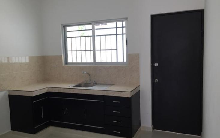 Foto de casa en renta en avenida 7 665, pensiones, m?rida, yucat?n, 2008184 No. 02