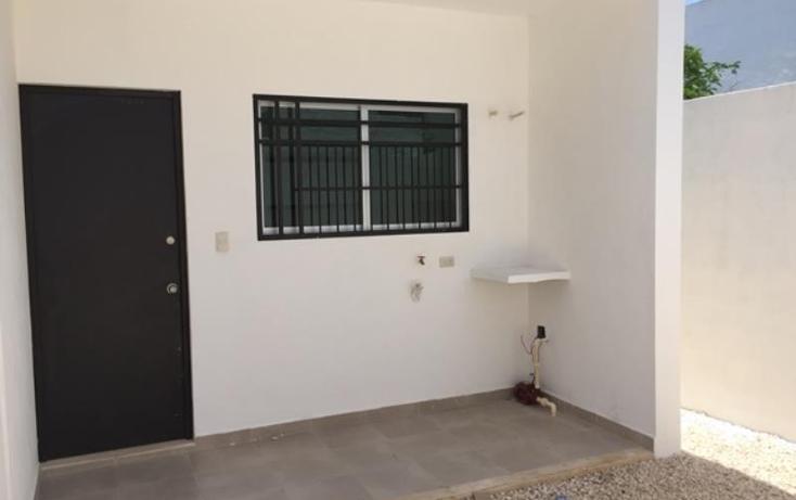 Foto de casa en renta en avenida 7 665, pensiones, m?rida, yucat?n, 2008184 No. 05