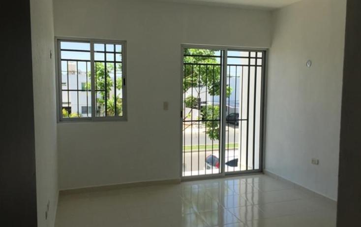 Foto de casa en renta en avenida 7 665, pensiones, m?rida, yucat?n, 2008184 No. 12