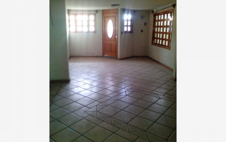 Foto de casa en venta en avenida 78 poniente 1913, 16 de septiembre norte, puebla, puebla, 1995922 no 02
