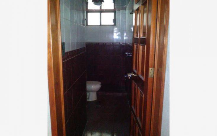 Foto de casa en venta en avenida 78 poniente 1913, 16 de septiembre norte, puebla, puebla, 1995922 no 03