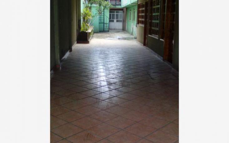 Foto de casa en venta en avenida 78 poniente 1913, 16 de septiembre norte, puebla, puebla, 1995922 no 04