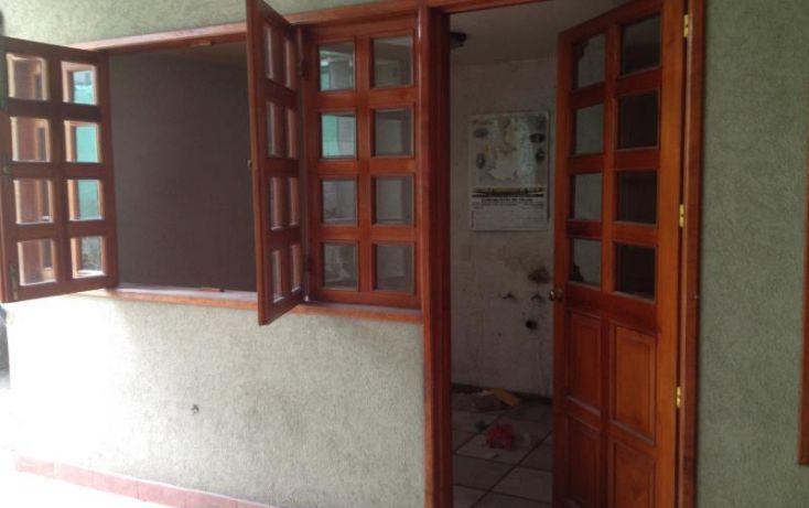 Foto de casa en venta en avenida 78 poniente 1913, 16 de septiembre norte, puebla, puebla, 1995922 no 05