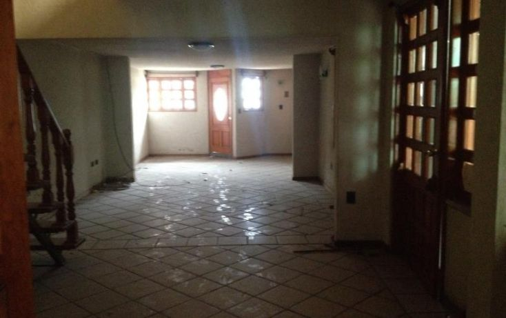 Foto de casa en venta en avenida 78 poniente 1913, 16 de septiembre norte, puebla, puebla, 1995922 no 07
