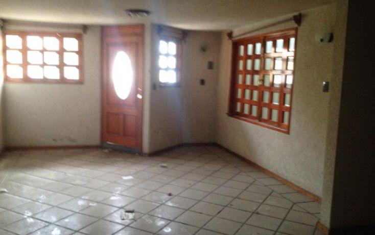 Foto de casa en venta en avenida 78 poniente 1913, 16 de septiembre norte, puebla, puebla, 1995922 no 08