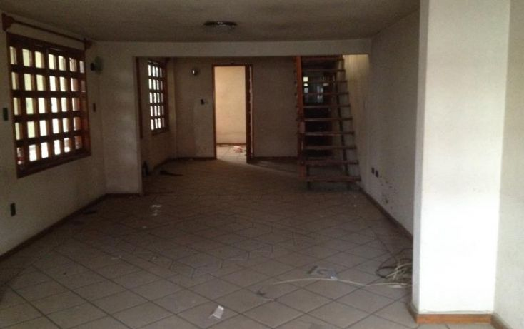 Foto de casa en venta en avenida 78 poniente 1913, 16 de septiembre norte, puebla, puebla, 1995922 no 09