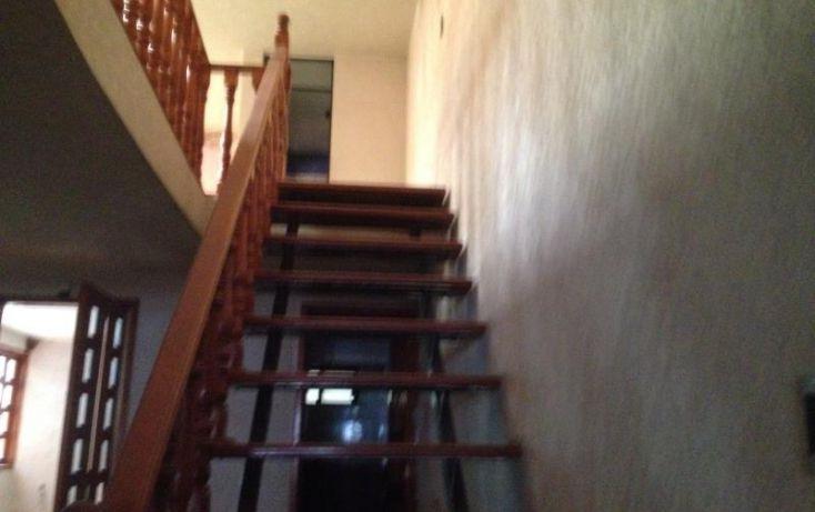 Foto de casa en venta en avenida 78 poniente 1913, 16 de septiembre norte, puebla, puebla, 1995922 no 10