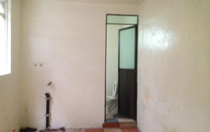 Foto de casa en venta en avenida 78 poniente 1913, 16 de septiembre norte, puebla, puebla, 1995922 no 16
