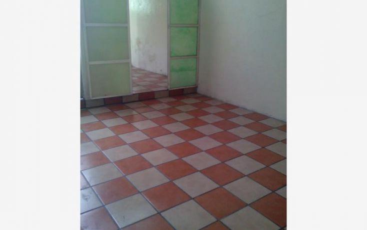 Foto de casa en venta en avenida 78 poniente 1913, 16 de septiembre norte, puebla, puebla, 1995922 no 17