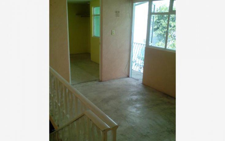 Foto de casa en venta en avenida 78 poniente 1913, 16 de septiembre norte, puebla, puebla, 1995922 no 19