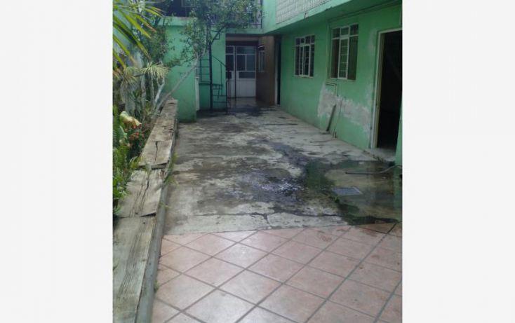 Foto de casa en venta en avenida 78 poniente 1913, 16 de septiembre norte, puebla, puebla, 1995922 no 21
