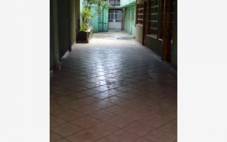 Foto de casa en venta en avenida 78 poniente 1913, 16 de septiembre norte, puebla, puebla, 1995922 no 22