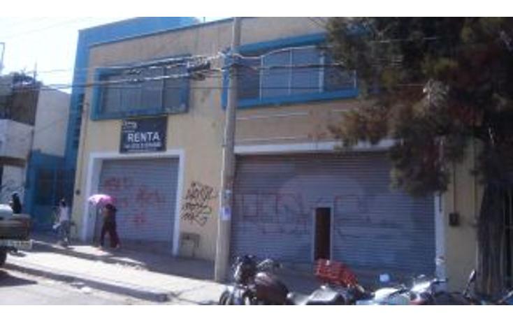 Foto de oficina en renta en avenida 8 de julio..3900 3900-c , balcones del 4, guadalajara, jalisco, 1703546 No. 11