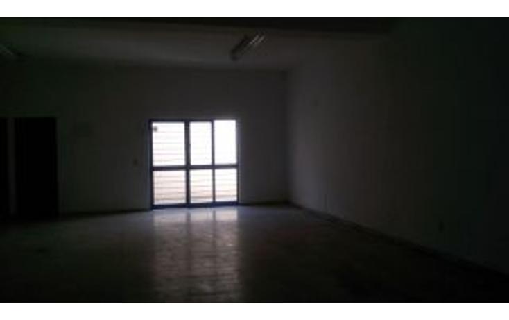 Foto de oficina en renta en avenida 8 de julio..3900 3900-c , balcones del 4, guadalajara, jalisco, 1703546 No. 12