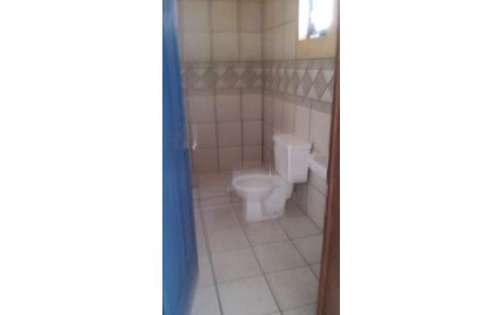 Foto de oficina en renta en avenida 8 de julio..3900 3900-c , balcones del 4, guadalajara, jalisco, 1703546 No. 13