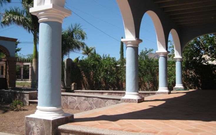 Foto de casa en venta en avenida a 182, san carlos nuevo guaymas, guaymas, sonora, 1413345 no 03