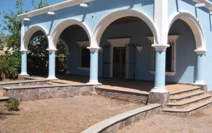 Foto de casa en venta en avenida a 182, san carlos nuevo guaymas, guaymas, sonora, 1413345 no 04