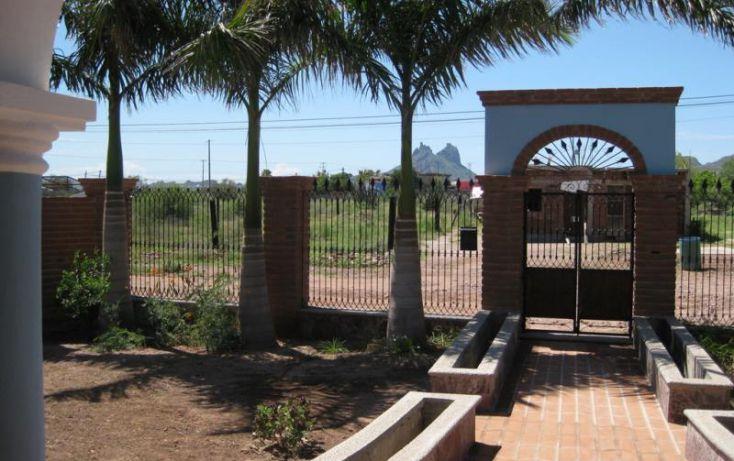 Foto de casa en venta en avenida a 182, san carlos nuevo guaymas, guaymas, sonora, 1413345 no 06