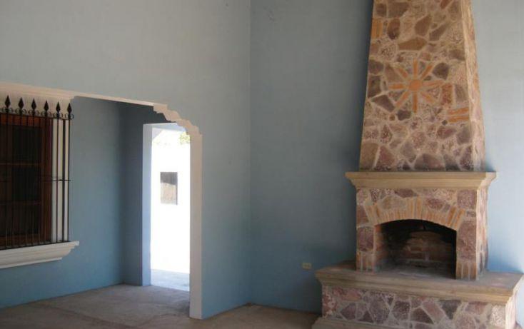Foto de casa en venta en avenida a 182, san carlos nuevo guaymas, guaymas, sonora, 1413345 no 07