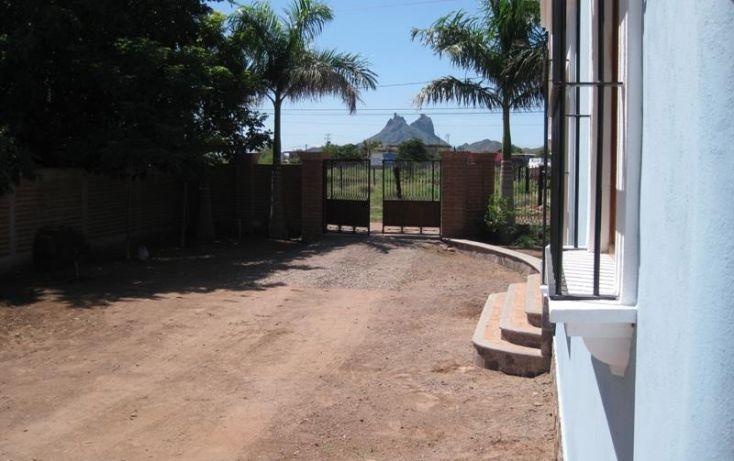 Foto de casa en venta en avenida a 182, san carlos nuevo guaymas, guaymas, sonora, 1413345 no 09