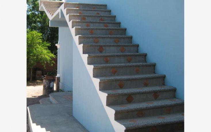 Foto de casa en venta en avenida a 182, san carlos nuevo guaymas, guaymas, sonora, 1413345 no 13