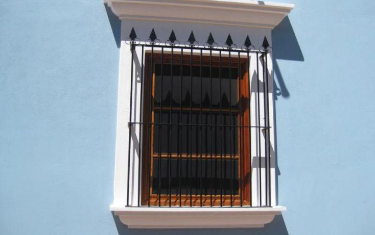 Foto de casa en venta en avenida a 182, san carlos nuevo guaymas, guaymas, sonora, 1413345 no 15