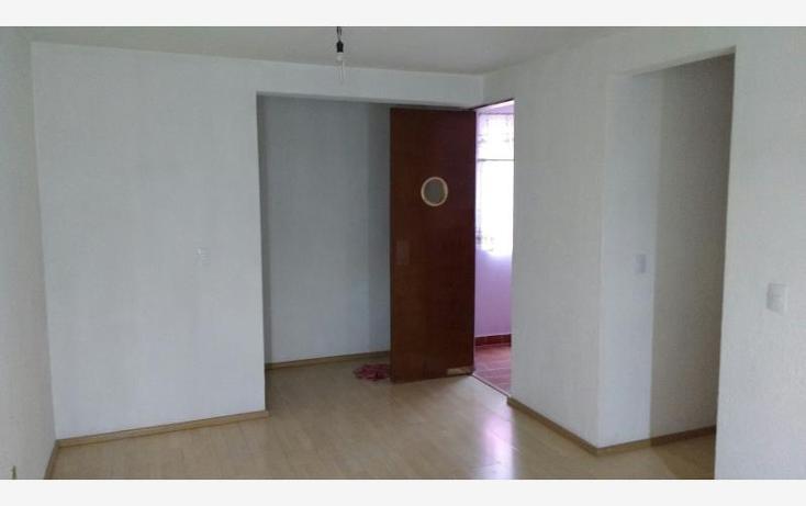 Foto de departamento en renta en avenida a camino a san pablo 5844, la noria, xochimilco, distrito federal, 0 No. 12