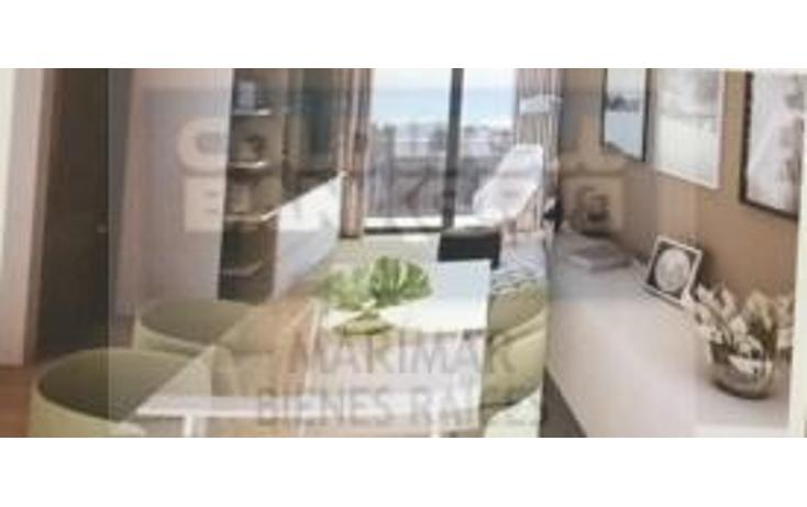 Foto de departamento en venta en avenida aaron sáenz s/n , santa maría, monterrey, nuevo león, 1330195 No. 07