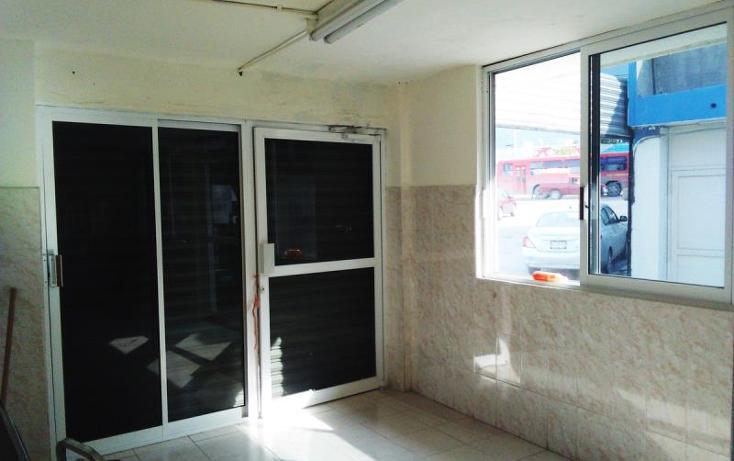 Foto de local en venta en avenida acapulco 200, acapulco, guadalupe, nuevo león, 1996642 no 06