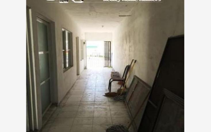 Foto de local en venta en avenida acapulco 206, nueva mixcoac, apodaca, nuevo león, 1355967 No. 17